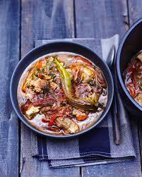 cuisiner pour 15 personnes recette de veau pour 15 personnes un site culinaire populaire avec