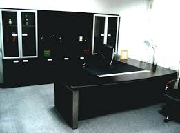 office design small space office furniture small space office