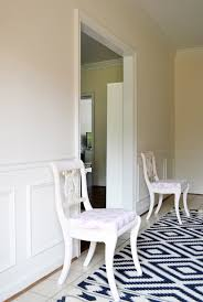 Build Dining Room Chairs My First Diy Chair Makeover Sarah Sarna