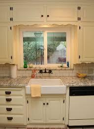 60 best white granite images on pinterest dream kitchens