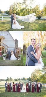 bridesmaid dresses richmond va richmond virginia grove wedding by limefish studio
