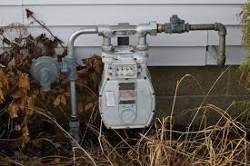 njng restoring gas in beach haven re pressurization slated to