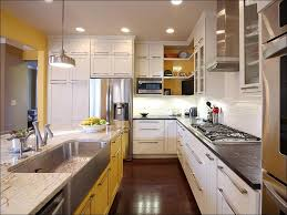 Green Kitchen Cabinets Painted Kitchen Cabinet Paint Colors Backsplash Ideas For White Cabinets