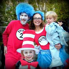 the best family costume ideas and lots of inspiration huffpost