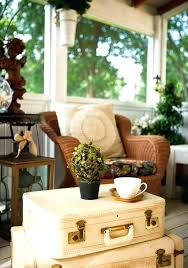 coffee table alternatives apartment therapy coffee table alternatives coffee table alternatives storage coffee
