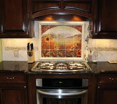 kitchen backsplashes glass floor tiles stone and glass