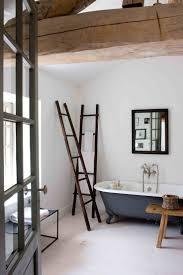 la maison du kilim 60 best poutres apparentes dans la maison images on pinterest