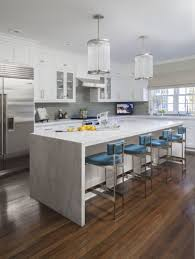 timeless white contemporary kitchen style ideas 18 coo