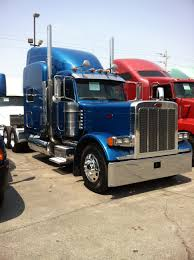 kenworth 4 sale 2007 peterbilt 379 truck for sale by mhc kenworth tulsa heavy duty