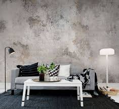 livingroom wallpaper 35 amazing wallpaper ideas for the living room interior