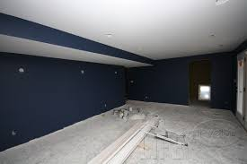 articles with basement wall color schemes tag basement wall