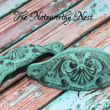 Decorative Dresser Knobs Knobs Decorative Knobs Drawer Pulls From The Noteworthy