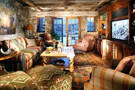 native american home decorating ideas native american indian decor guide cactus creek american indian