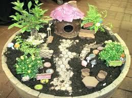 Craft Ideas For The Garden Garden Plant Ideas Garden Craft Ideas Garden Of