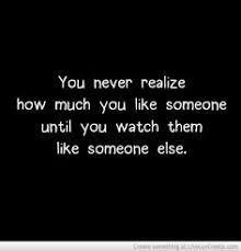 Secret Crush Meme - this is so damn true i m not pretty i m not smart nor funny