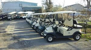 triple crown golf cars 103 armory pl nicholasville ky golf cars