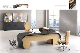 Office Furniture Names by Office Pvc Table Series 九龙优胜65 Jiulong Yousheng Office