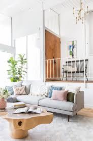 living room complete living room furniture get simple ideas on