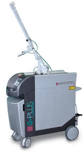 tattoo removal adelaide hair removal adelaide laseryou