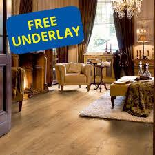 Acoustic Underlay For Laminate Flooring Quick Step Largo Lpu1662 Cambridge Oak Natural Laminate Flooring