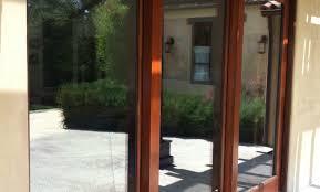 sparkles door handle dimensions tags metal door handle