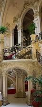 Mediterranean Home Decor Accents Simple 20 Mediterranean Castle Decorating Design Decoration Of