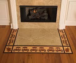 hardwood flooring durham nc stylish with floor home design