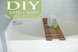 top 10 best diy shower caddies top inspired
