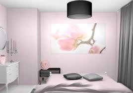 modele papier peint chambre modele papier peint chambre adulte avec emejing papier peint chambre