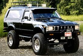 toyota truck parts for sale about northwest road specialties toyota 4x4 parts