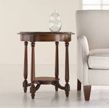 Living Room Accent Tables Accent Tables For Living Room Hooker Furniture Living Room