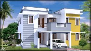 600 Square Foot House 600 Square Feet Duplex House Plans Youtube