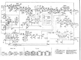 schematics general guitar gadgets