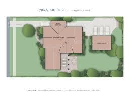 206 south june street los angeles ca 90004 sotheby u0027s