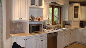 All Wood Kitchen Cabinets Online Cabinet Kitchen Cabinet Packages Challenge Kitchen Island