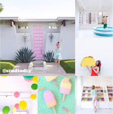 home design instagram accounts 10 fab instagram accounts to follow this little street this