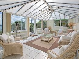capello torquay devon luxury villa with heated indoor pool