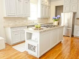 kitchen travertine backsplash travertine tile for backsplash in kitchen leola tips with subway
