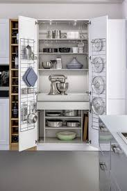 kitchen appliance storage ideas fabulous appliance storage cabinet appliance storage ideas small
