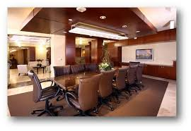 Modern Conference Room Design Office Meeting Room Designs Home Interior Designs Http