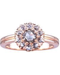 top wedding ring brands beautiful best wedding ring brands matvuk