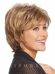shaggy pixie haircuts over 50 short side bangs peruca wigs for women kinky curly black women