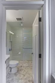 small bathroom shower remodel ideas 12 cool small bathroom remodel ideas home and gardening ideas