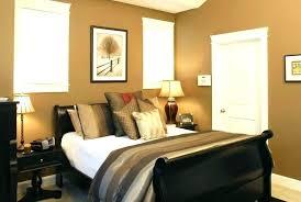couleur peinture chambre à coucher peinture chambre a coucher couleur peinture chambre 14 grenoble