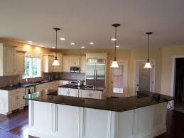 luxury fitted kitchen best luxury for my home