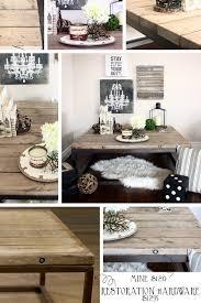 Coffee Table Uses by Diy Brickmaker U0027s Coffee Table