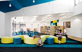 Interior Designer Schools by St Marys Primary Library Interior Kid U0027s Clubs
