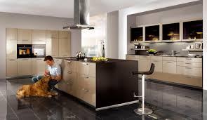 küche putzen hochglanz küche reinigen rheumri ideen hochglanz kuche