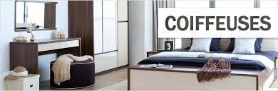 coiffeuse chambre adulte coiffeuse chambre coiffeuses chambre coiffeuse pour chambre adulte