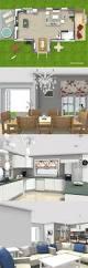 Best Home Design Blogs 2014 729 Best Get Interior Design Inspired Images On Pinterest The